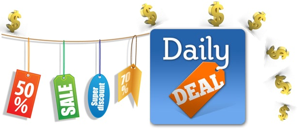 paper deals Check out our 180 stores that offer paper coupons and deals the most recent paper offer is 'free shipping on $75+ orders' from cricut if you're looking for paper.